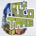 City Build Ttrade screenshot
