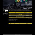 GoodHyip.VIP screenshot